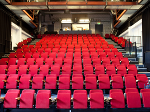 Theaterzaal-51