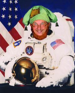 astronautplop