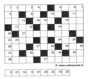 Kruiswoord_klassieke_kleine_puzzel%20(4)[1]
