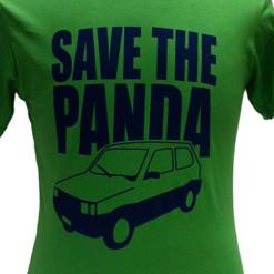 Save-the-Panda_Groot-247x247[1]