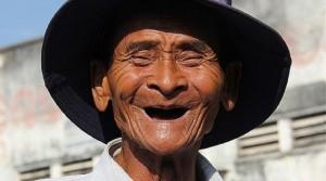 lachen-is-gezond