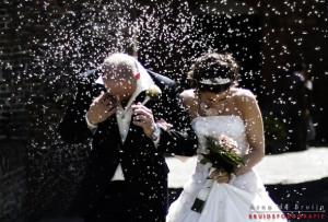 Bruidsfotografie.com - Alles over bruidsfotografie