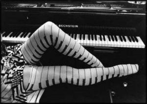 pianolegs_christopher1