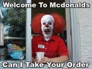 welcome-to-mcdonalds-funny-meme-image1