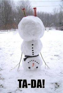 snow-man1